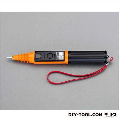 AC80-7000V検電器 (EA707DH-11)