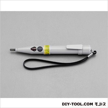 AC60-7000V検電器 (EA707DH-12)