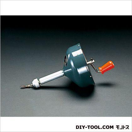 6.5mmx7.5mドレンクリーナー(兼用式) (EA340GC-2)