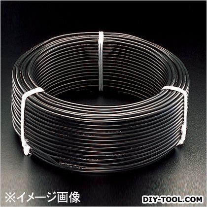 コントロール銅管 6.0x8.0mmx20m (EA436BB-12)