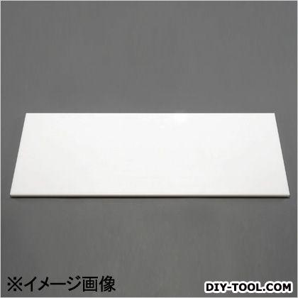 硬質ポリエチレン板 500x1000x12mm (EA441PC-12)