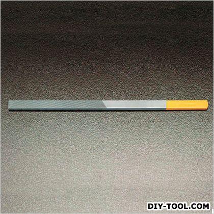 万能やすり(平/チタンコート) 215mm (EA521VR-1)