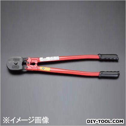 ワイヤーロープカッター 16mm/910mm (EA541WG-4)