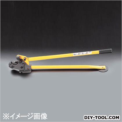 鉄筋カット&ベンダー 赤 16mm (EA545BM-3)