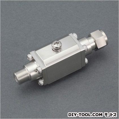 低圧用避雷器(TV用) 63×18×24mm (EA940PT-26)