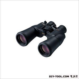 x10-22/50mmズーム双眼鏡 (EA757AD-29A)
