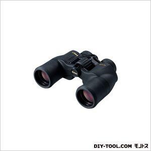 x8/42mm双眼鏡 (EA757AD-54A)