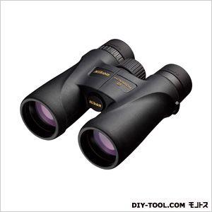 x8/42mm双眼鏡 129×145mm (EA757AG-55)