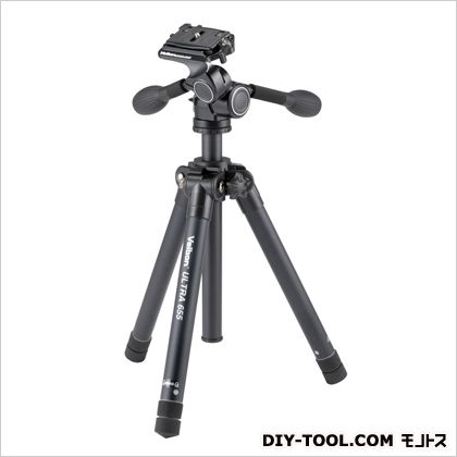 248-1660mm大型カメラ用三脚 (EA759EX-12D)