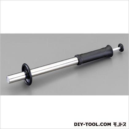 400mm/6.35kgハンドマグネット (EA781BF-19)