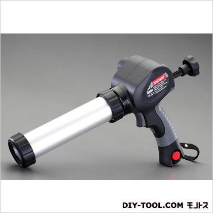 激安本物 FACTORY  SHOP DC3.6V電動シーリングガン(充電式) エスコ EA802SA:DIY  ONLINE-DIY・工具