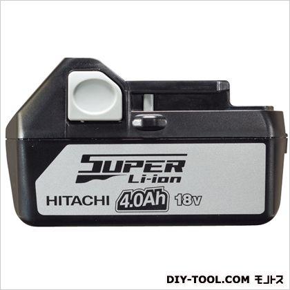 18V/4.0Ah交換用バッテリー(リチウムイオン電池) (EA813HF-16)