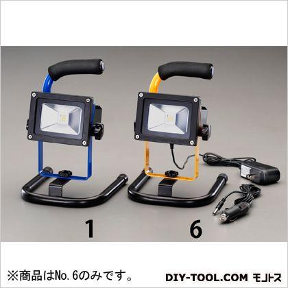 充電式LED作業灯 (EA814KA-6)