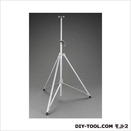 1.2-2.0m作業灯スタンド (EA814ZA-12)