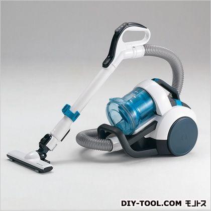AC100V/1000W掃除機(サイクロン式) 約280(W)×390(D)×305(H)mm (EA899AK-12A)