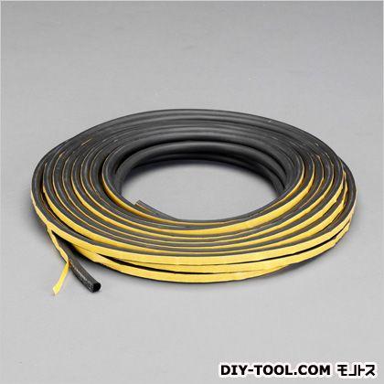 12x10mm/20mガスケット(粘着テープ付) 12(W)×10(H)mm (EA997XV-320)