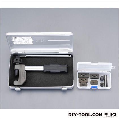 チェーンカッター・かしめセット 122×221(L)mm (EA501CL)