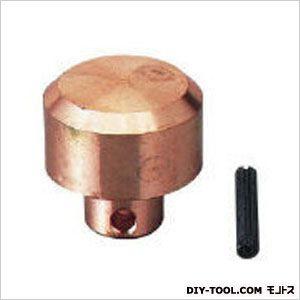 [EA575WW-7用]替ヘッド W2:φ25mm、H1:46mm、H2:17.6mm (EA575WW-17)