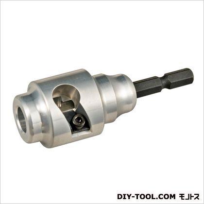 325mm2電ドル用ケーブルストリッパー (EA580TA-19) ワイヤーストリッパー ワイヤ ワイヤー ストリッパ ストリッパー ワイヤストリッパ