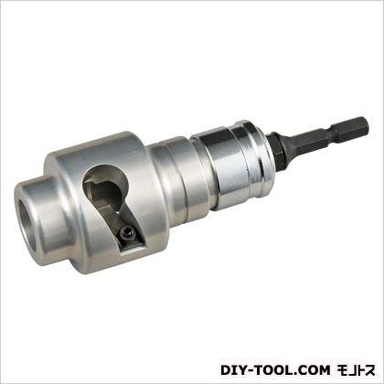 200mm2電ドル用ケーブルストリッパー(アジャスター式) (EA580TB-14) ワイヤーストリッパー ワイヤ ワイヤー ストリッパ ストリッパー ワイヤストリッパ