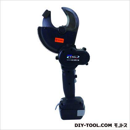 エスコ/esco 充電式ケーブルカッター 110×430×130mm EA585ED