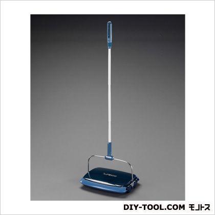 手動掃除機 336(W)×281(D)×1133(H)mm(ハンドル含む) (EA899AY-21)