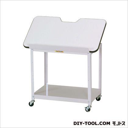 大勧め FACTORY (EA956KC-1):DIY ONLINE SHOP 600(W)×400(D)mm 600x400x641mmピッキング用ワゴン-その他