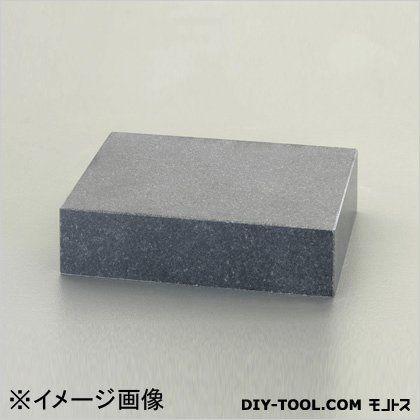 精密碇盤(1級相当品) 300x300x100mm (EA719XG-4)