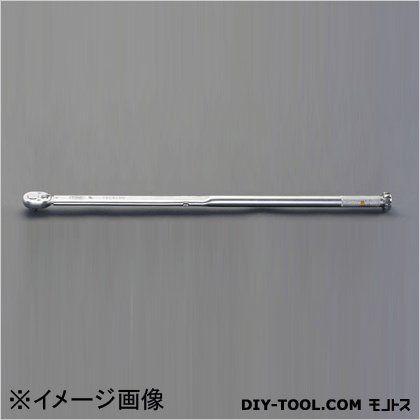 60-420Nm3/4sq[ラチェット式]トルクレンチ (EA723NG-1)