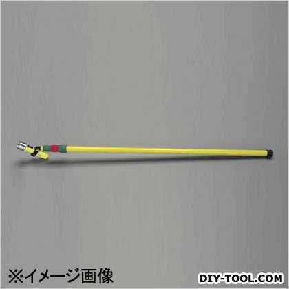 下水管点検ライト φ42×160mm (EA758SK-14)