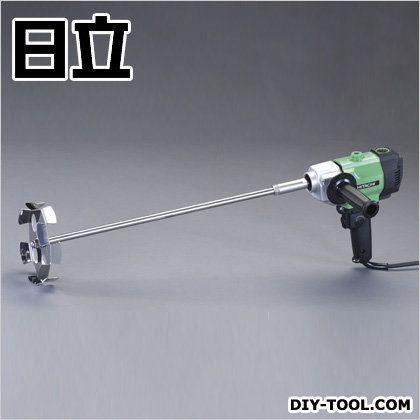 電動ミキサー 808×100×385(H)mm (EA802BA)