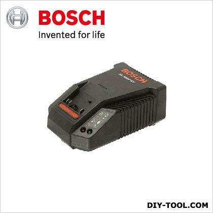 [14.4V/18V用]充電器 (EA813B-1)