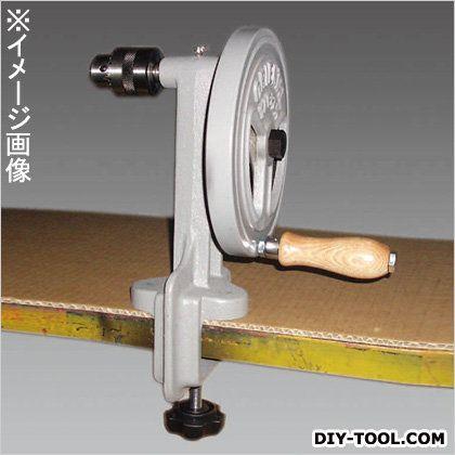 手廻しタッパー(ギア式) 13mm (EA829AZ-1)