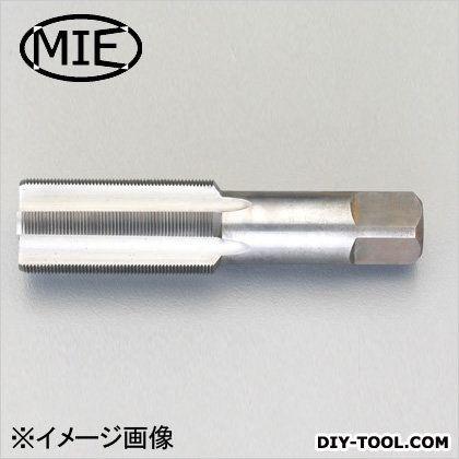 ※法人専用品※エスコ(esco) M62x1.5[SKS2]ハンドタップ EA829EM-62