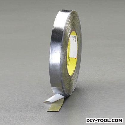 鉛箔テープ 12mmx32m (EA943SA-12)
