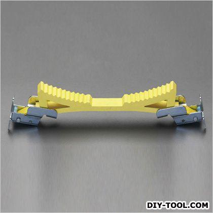電柱用ベルト (EA902XD-20)