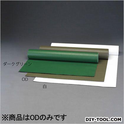 ポリエステル帆布 ODグリーン 1030x0.65x10m (EA911AH-10B)