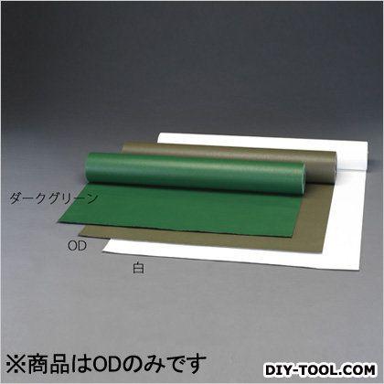 ポリエステル帆布 ODグリーン 1030x0.56x10m (EA911AJ-10B)