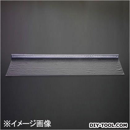 耐油性ビニールシート 透明 0.3x2030mmx5m (EA911AF-21A)