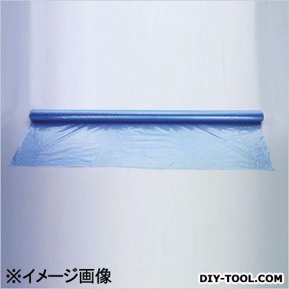 床面養生シート(静電防止) 1800mmx100m (EA911BA-32)