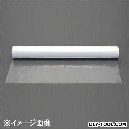 [ダブル]床面養生シート(厚手) 1800mmx50m (EA911BA-38)