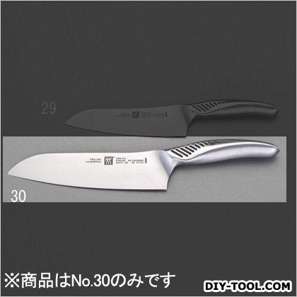 三徳包丁 180mm (EA912HC-30) 調理用