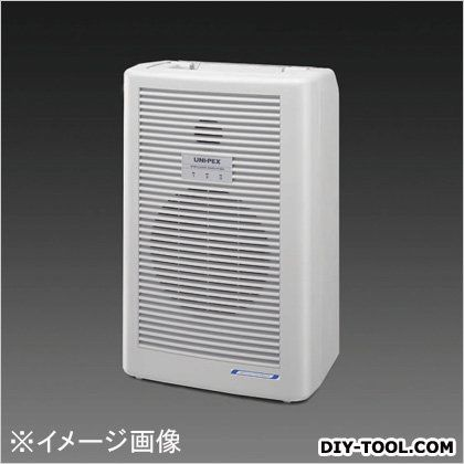 20Wワイヤレスアンプ(800MHz帯) 298(W)×205(D)×460(H)mm (EA763CF-31)