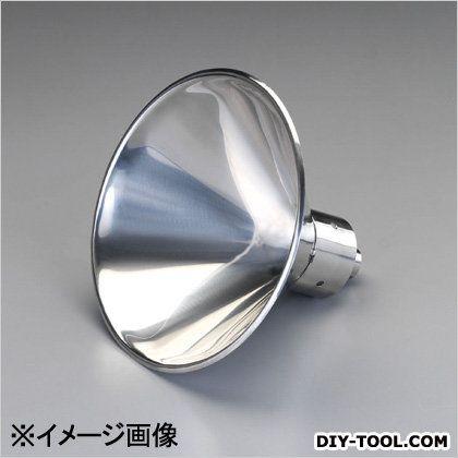 石油缶用じょうご(ステンレス製) 240mm (EA992BN-2)
