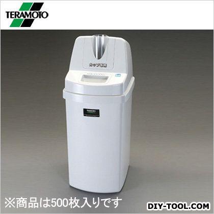 [EA995A-40用]替袋 (EA995A-40B)