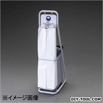 傘袋スタンド 280x420x1100mm (EA995AA-48)