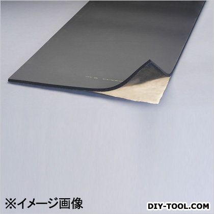 断熱シート(粘着付) 2000x1000x10mm (EA997EM-10)