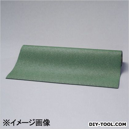 クッションシート 緑 1mx9mmx5m (EA997RB-48)