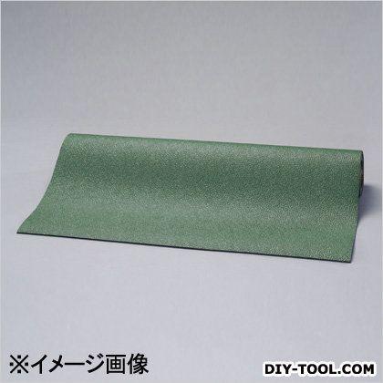 クッションシート 緑 1mx2.3mmx10m (EA997RB-51)