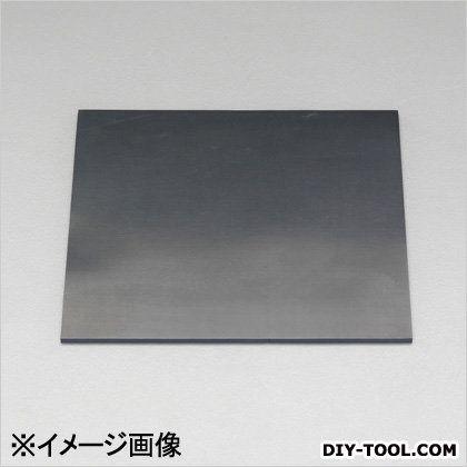 エスコ ゴム板(NBR) 1000x1000x5mm EA997XG-54